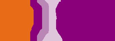 MTI WIRELESS EDGE