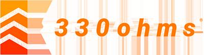 330OHMS