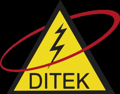 DITEK