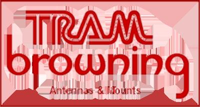TRAM BROWNING