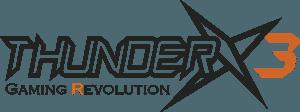 THUNDERX3