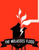 THE MOLASSES FLOOD