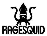 RAGESQUID