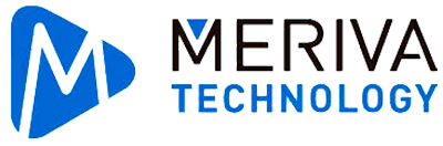 MERIVA TECHNOLOGY