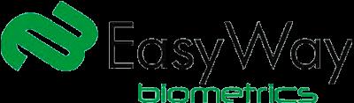 EASYWAY BIOMETRICS