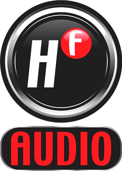 HF AUDIO