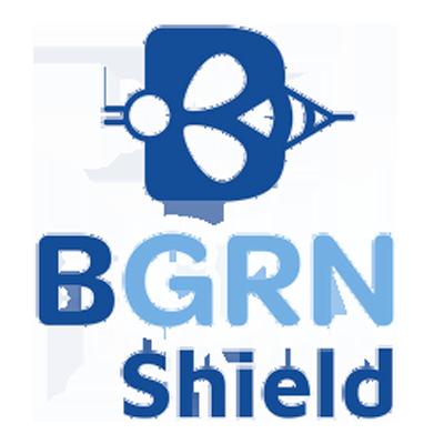 BGRN SHIELD