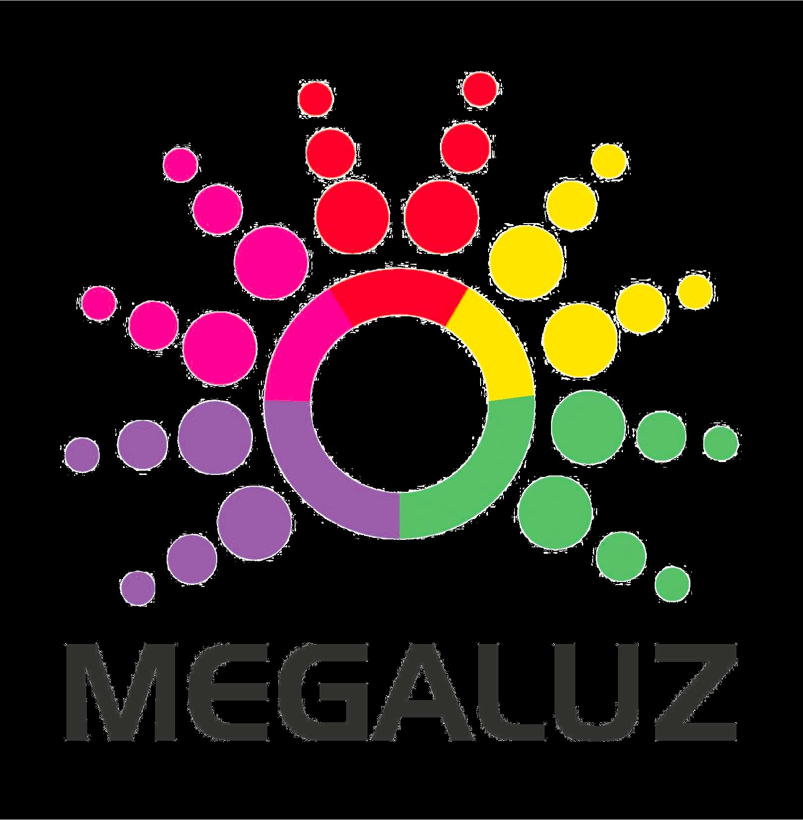 MEGALUZ