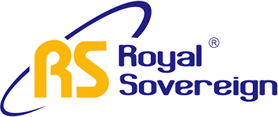 ROYAL SOVEREIGN