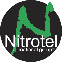NITROTEL