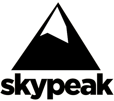 SKYPEAK