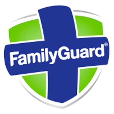 FAMILY GUARD