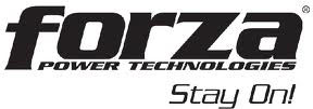 FORZA POWER TECHNOLOGIES