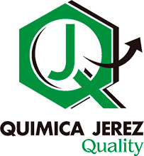 QUIMICA JEREZ