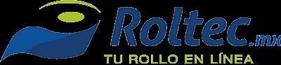ROLTEC