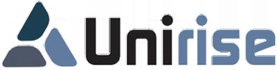 UNIRISE