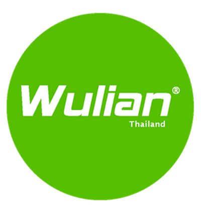 WULIAN